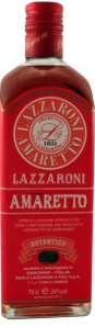 Amaretto Likör (0,7l) Lazzaroni