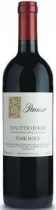 Dolcetto d´Alba Piani Noce DOCG  Parusso Piemont
