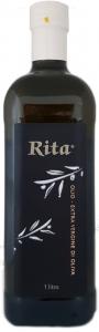 Olio Extra Vergine Rita Salvadori (1,0l) Salvadori Toskana