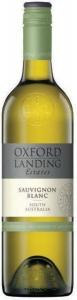 Sauvignon Blanc von Oxford Landing aus Südaustralien in Australien