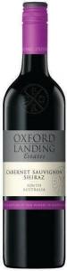 Cabernet Sauvignon / Shiraz von Oxford Landing aus Südaustralien in Australien