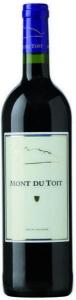 MONT DU TOIT von Mont du Toit aus Paarl in Südafrika