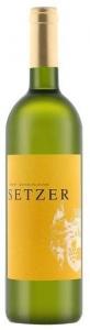 Grüner Veltliner 8000 DAC Reserve Setzer Weinviertel