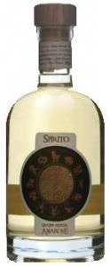 Grappa Spirito Amarone Riserva (0,7l) Vol.40% Villa Massari Venetien