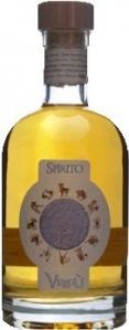 Grappa Spirito Verdu (0,7l) Vol.40%