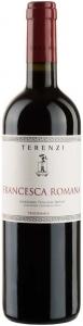 Francesca Romana IGT Terenzi Toskana