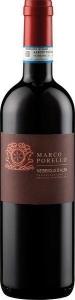 Nebbiolo dAlba DOC von Marco Porello aus Piemont in Italien