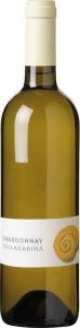 Chardonnay Vallagarina IGT (1,0l) Cantina Valdadige Trentino-Südtirol