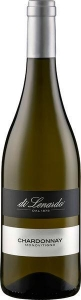 Chardonnay IGT Monovitigno Di Lenardo Friaul