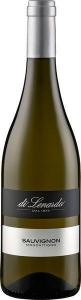 Sauvignon Blanc IGT Di Lenardo Friaul