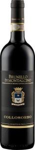 Brunello di Montalcino DOCG Collosorbo Toskana