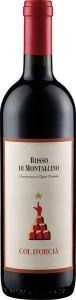 Rosso di Montalcino DOC Col d'Orcia S.r.l. Società Agricola Toskana