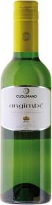 Angimbé IGP 0,375l von Cusumano aus Sizilien in Italien