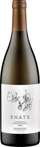 Enate Chardonnay DO Barrique von Enate aus Somontano in Spanien