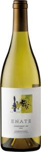Enate Chardonnay 234 DO von Enate aus Somontano in Spanien