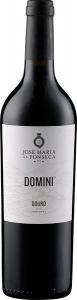 Domini DOC José Maria da Fonseca Douro