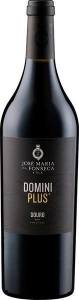Domini Plus DOC von Jose Maria da Fonseca aus Douro in Portugal