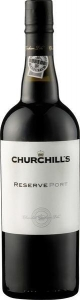 Reserve Port Churchill´s Douro