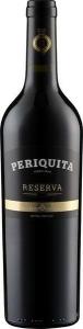Periquita Reserva VR José Maria da Fonseca Setúbal