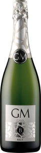 Grans Moments Cava Brut DO Finca Pronamala Cava