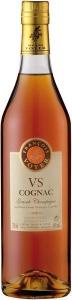 VS Cognac Grande Champagne von Francois Voyer aus Charente in Frankreich