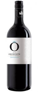 Oromonte Semi-Dulce (1,0l) Bodegas Navarro Lopez