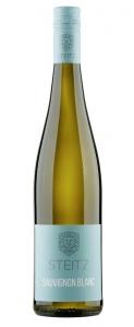 Sauvignon Blanc Trocken Weingut Steitz Rheinhessen