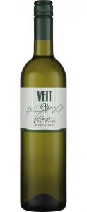 Veit-Liner Veit Weinviertel