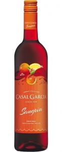 Casal Garcia Sangria Aveleda