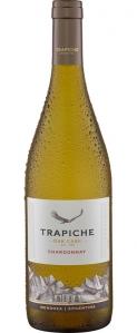 Trapiche Oak Cask Chardonnay Bodegas Trapiche Mendoza