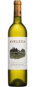 Alvarinho Quinta da Aveleda Vinho Regional Minho