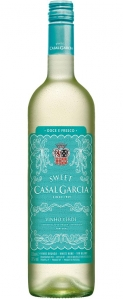 Casal Garcia Sweet Aveleda Vinho Verde