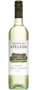 Vinho Verde DOC Quinta da Aveleda Vinho Verde