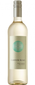 Pinot Grigio Canyon Road Canyon Road Winery Pfalz