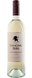 Dancing Bull Sauvignon Blanc Rancho Zabaco Dancing Bull Winery