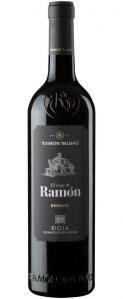 Reserva Tempranillo El Viaje de Ramón Rioja