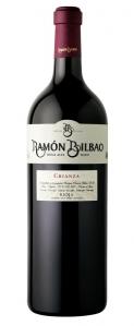 Ramon Bilbao Rioja Crianza DOCa 3,0l HoKi Bodegas Ramón Bilbao Rioja