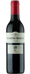 Ramon Bilbao Rioja Crianza DOCa 0,375 L Bodegas Ramón Bilbao Rioja