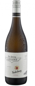 Heritage Heroes Nederburg The Young Airhawk Sauvignon Blanc Nederburg Heritage Heroes Western Cape