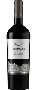Trapiche Oak Cask Cabernet Sauvignon Bodegas Trapiche Mendoza