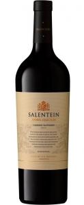 Barrel Selection Cabernet Sauvignon Bodegas Salentein Mendoza