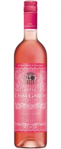 Casal Garcia Rosé DOC Aveleda Vinho Verde