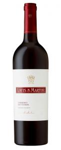 Cabernet Sauvignon L.M. Martini Sonoma County Louis M. Martini Winery Douro