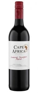 Cabernet Sauvignon Merlot Cape Africa Western Cape
