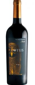 Rot Vino Varietale D'italia Asio Otus Italy