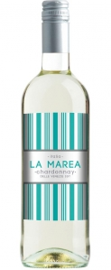 Chardonnay Delle Venetie Igt (1,0l) La Marea Veneto