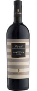 Serralunga d'Alba Barolo DOCG Fontanafredda Barolo