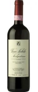 Tenuta Di Gracciano Della Seta Vino Nobile Di Montepulciano Tenuta di Gracciano della Seta Vino Nobile di Montepulciano