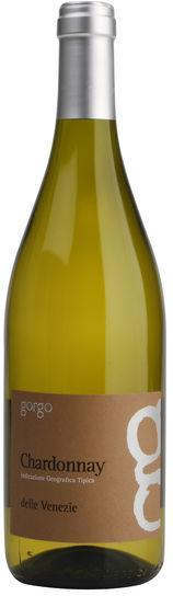 Chardonnay IGT del Veneto 2020 Gorgo Venetien