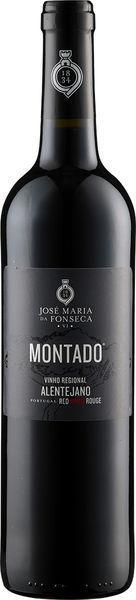 Montado VR 2019 José Maria da Fonseca Alentejo